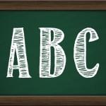 ABC分析と活用方法