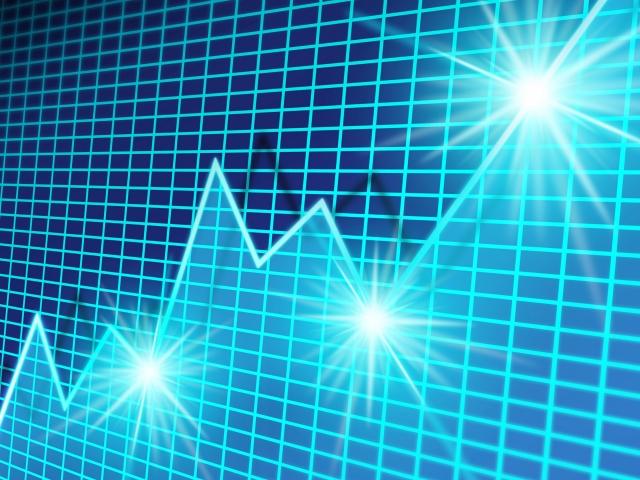 成長市場の中で、自社事業は本当に伸びているのか?