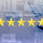 サービス品質問題の真因を追求する
