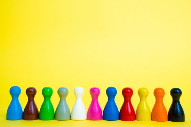 RFM分析:顧客をランク分けし適切な対策を打つ