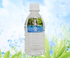 shirakamiwater_350ml