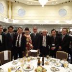 日本口腔外科学会総会