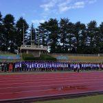 2019 埼玉チャレンジカップ フォトギャラリー(2019/11/04)