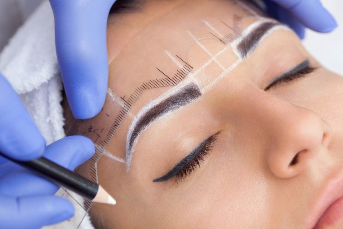 What You Need To Know About Microblading