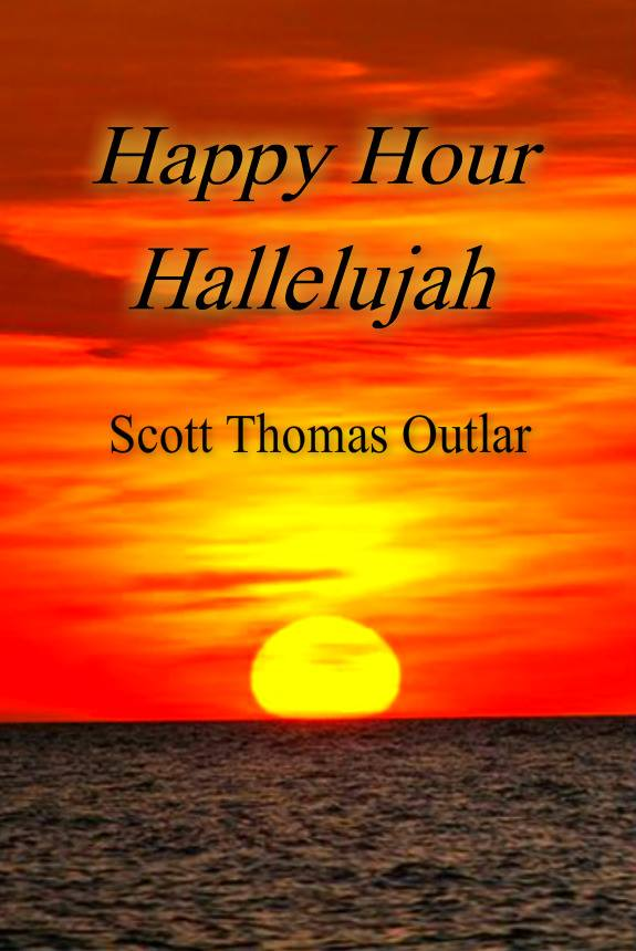 thumbnail_happy-hour-hallelujah-front-cover