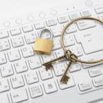 あなたのパソコンのデータ、安全に保管できていますか?万が一の時も大切なデータを失わないために利用すべき「3つの保管場所」とは