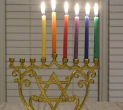 The Light Hidden in the Fifth Night of Hanukkah- shiratmiriam.com
