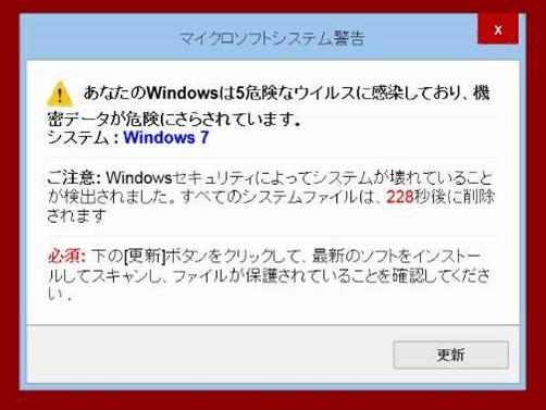 逆境の魔女 全話無料 動画フル 視聴 日本語字幕 pandora netflix