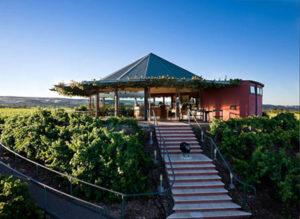 mclaren vale wine tours