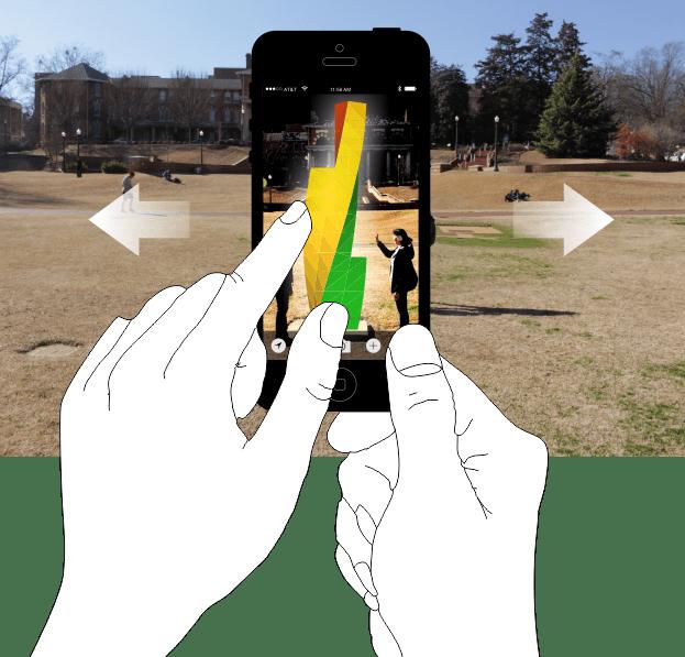 Public Art app-3