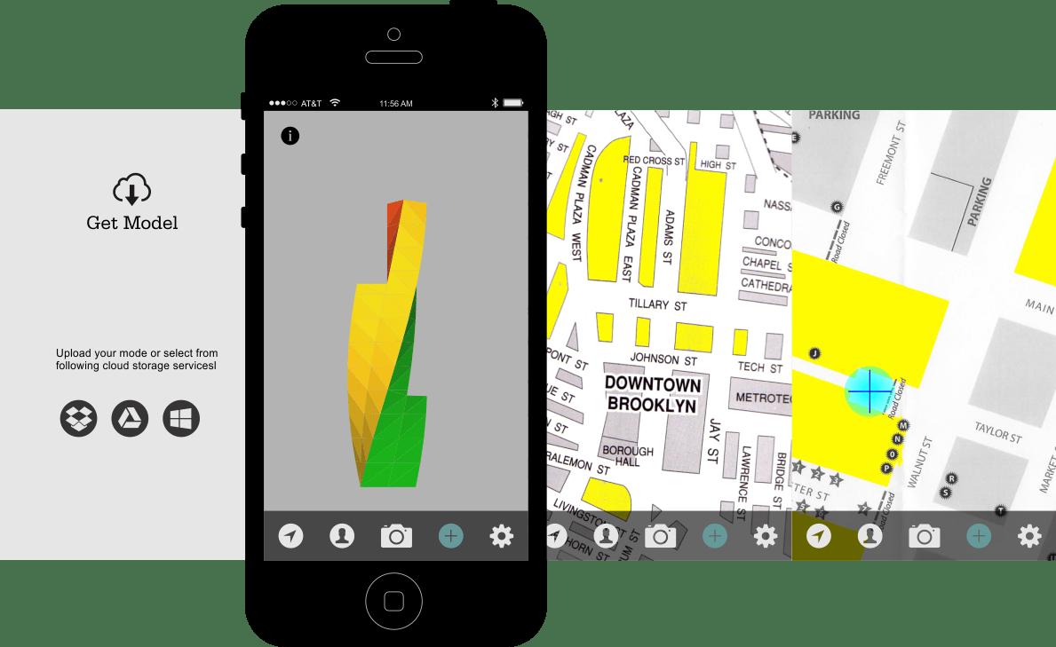 Public Art app-6