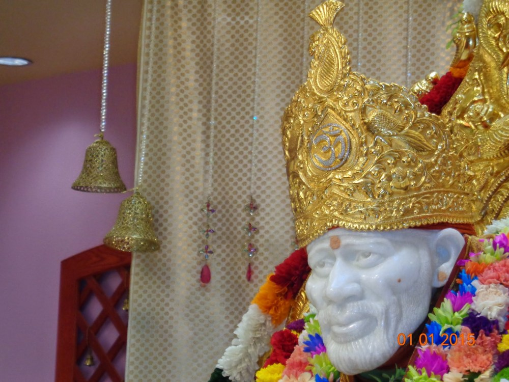 BABA on January 1st, 2015 080