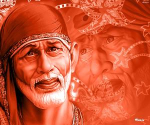 chennai to shirdi places to visit