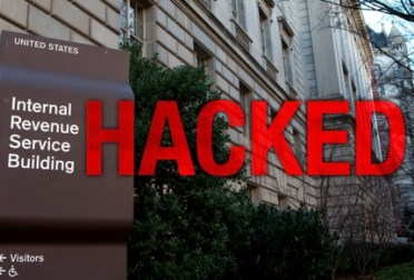 irs-hacked-430x292[1]