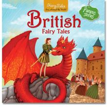 britich_fairy_tales_cover_800[1]