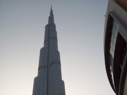 Dubai trip 058