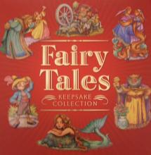 fairy_tales3[1]