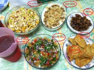 iftar_typical_dishes[1]