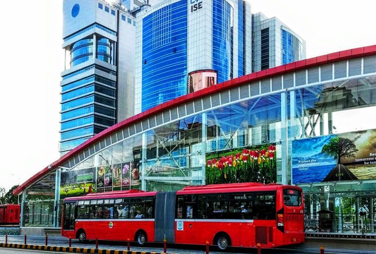 metro-islam-gallery