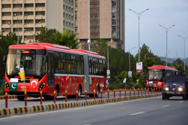 metro-new1-e1433836465929
