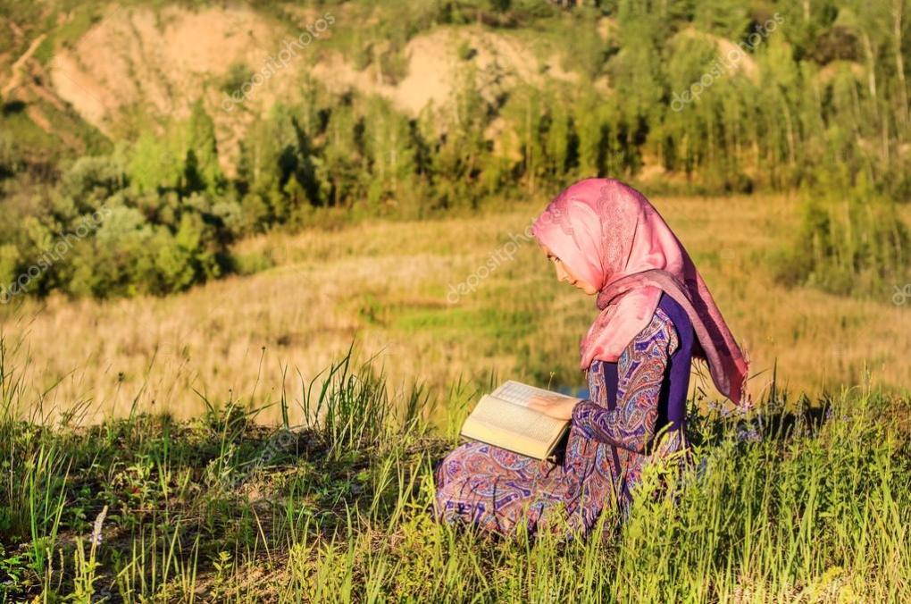 depositphotos_82729458-stock-photo-muslim-woman-reading-holy-quran.jpg