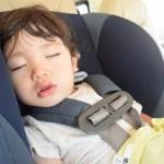 赤ちゃんに日焼け止めは必要?おすすめ品とそれ以外の紫外線対策をご紹介