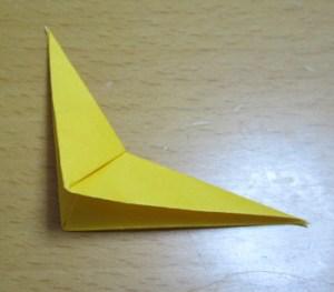 origamirittaihoshi5