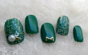 nail_green