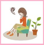 【体験談】生理前のイライラPMS(月経前症候群)を解消!漢方薬の効果は?
