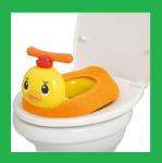 外出先でどうしてる?女の子のトイレの仕方、ポイントは家での習慣!