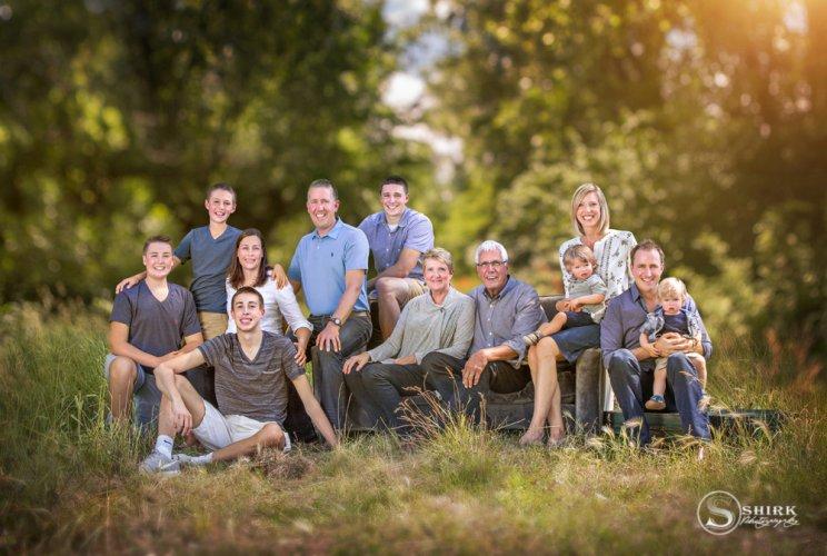 Portraits Gallery Shirk Photography Iowa Portrait Artist