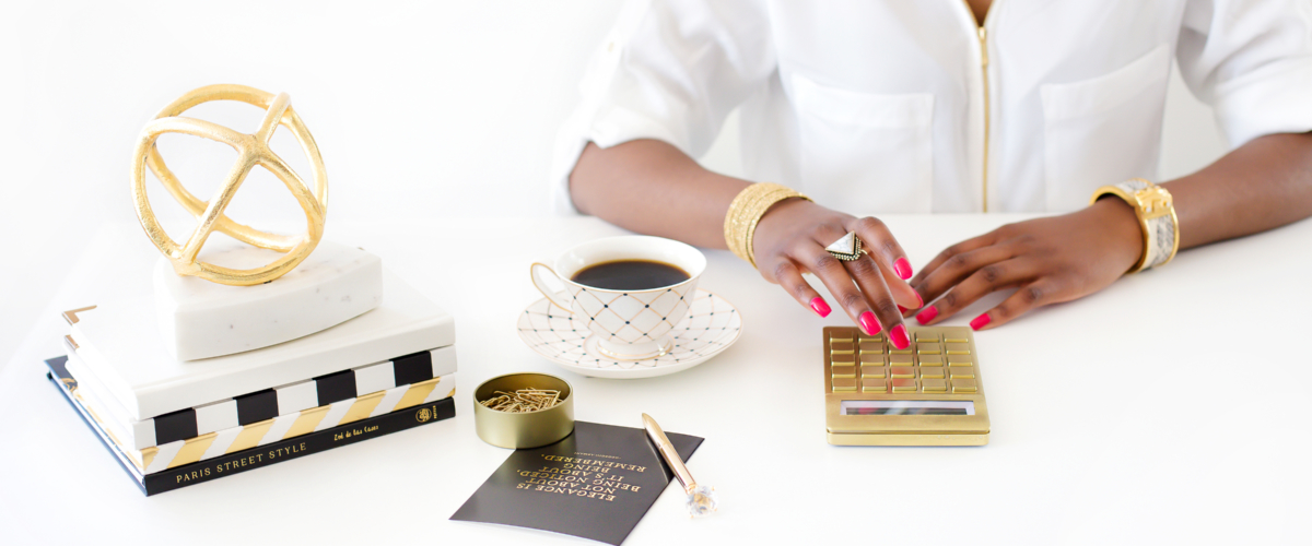 haute-chocolate-styled-stock-photography-lady-boss-glam-69-final