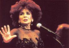 cia-concert-1993-ac