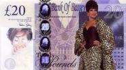 banknote-bassey-1