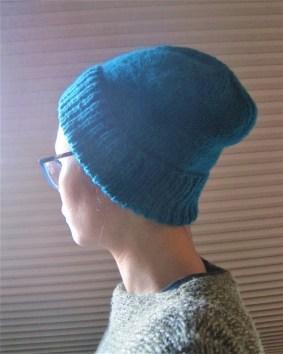 Purl Soho Hat