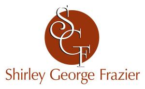 Shirley George Frazier