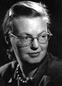 Image result for shirley jackson