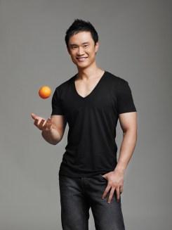 Wong Yu Jin