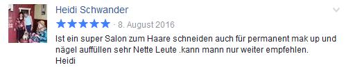 Review_Heidi