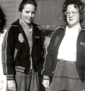 school jackets
