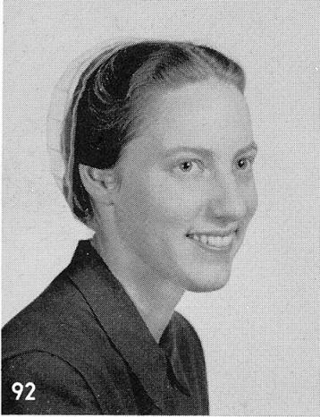Catherine R. Mumaw, Director