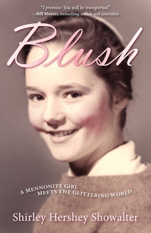 Blush_frontcover copy