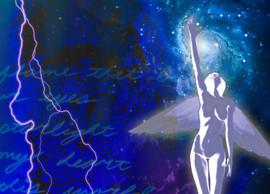 spiritual-image