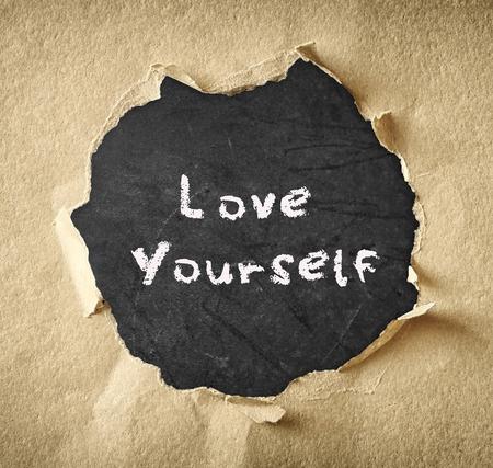 How's Your Self-Esteem Doing?