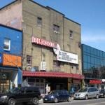 Bloor Cinema