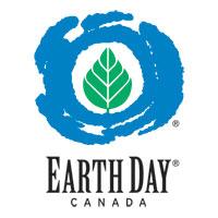 Earthy Day Canada