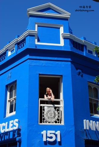 悉尼 Glebe Street Fair (Sydney, Australia)