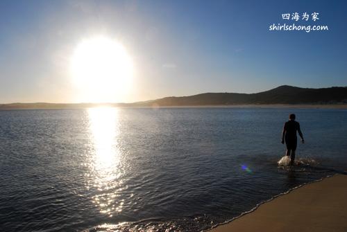 Port Stephens (Australia)