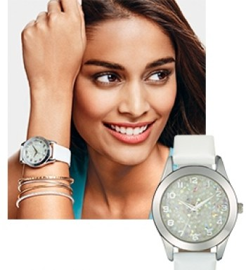 Avon Free Gift with Purchase