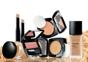 Replace Your Old Beauty Products